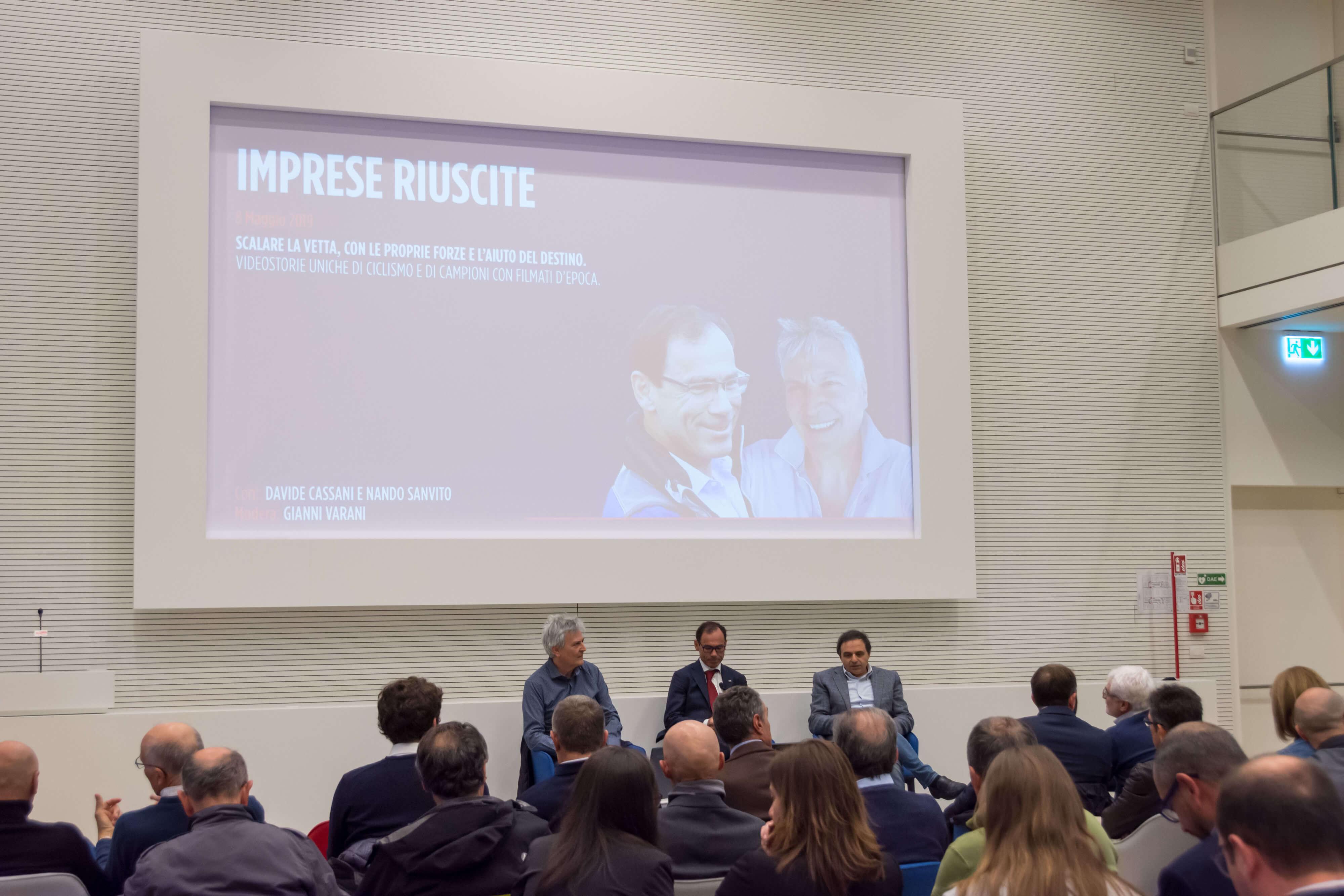 2019_05_08_Imprese-Riuscite-10